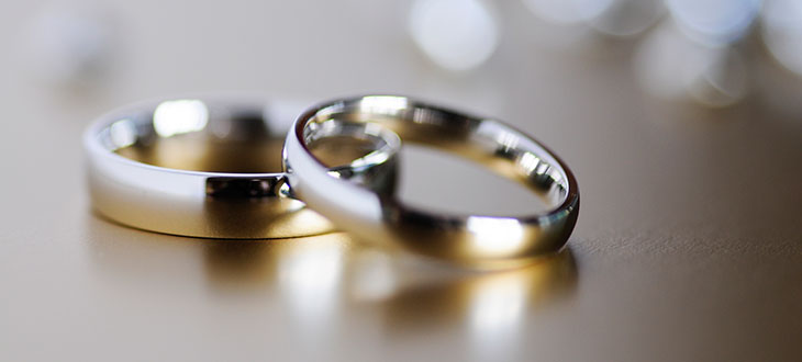 answers to your questions about same sex marriage