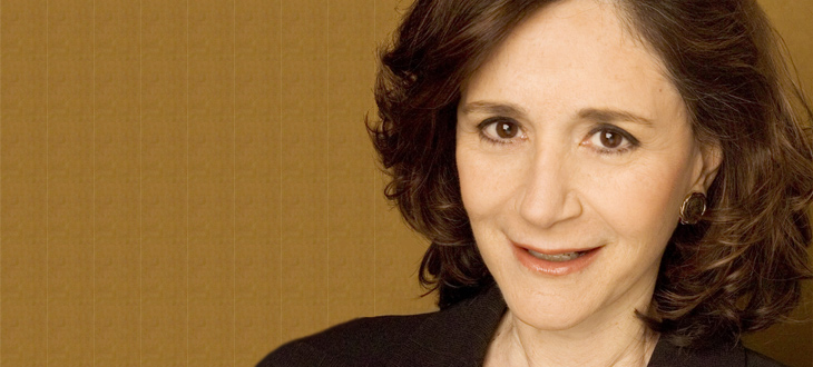 can you hear me now by sherry turkle Alone together author: turkle, sherry subject: none keywords: none created date: 5/14/2013 12:00:00 am.