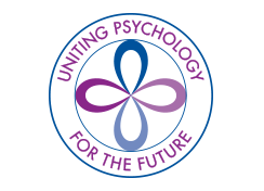 Uniting Psychology for the Future