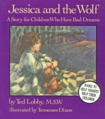 Jessica and the Wolf