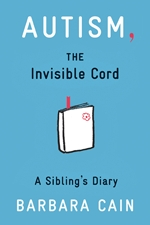 Cover of Autism, The Invisible Cord (medium)