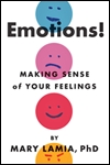 Cover of Emotions! (small)