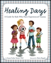 Cover of Healing Days (small)