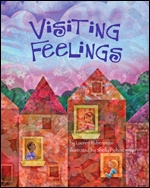Cover of Visiting Feelings (medium)