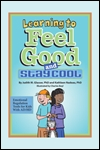 Cover of Learning to Feel Good and Stay Cool (small)